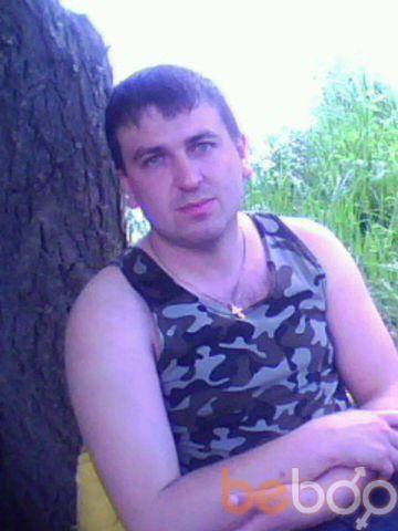 Фото мужчины Николас, Белая Церковь, Украина, 32