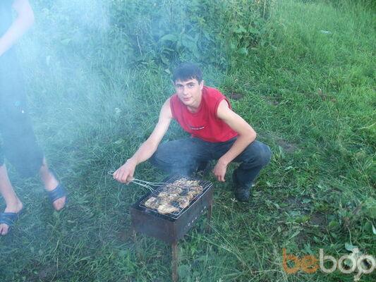 Фото мужчины danil300190, Ленинск-Кузнецкий, Россия, 26