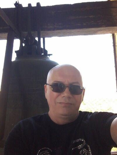 Фото мужчины слава, Санкт-Петербург, Россия, 57