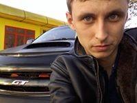 Фото мужчины Александр, Иркутск, Россия, 31