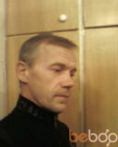 Фото мужчины RFGypp29, Трехгорный, Россия, 60