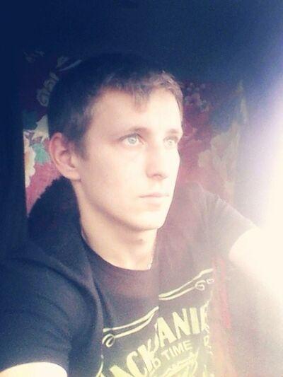 Фото мужчины artem, Житомир, Украина, 23