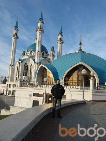 Фото мужчины witek, Донецк, Украина, 35