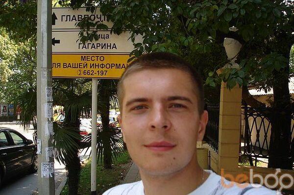 Фото мужчины sdboy, Рязань, Россия, 37
