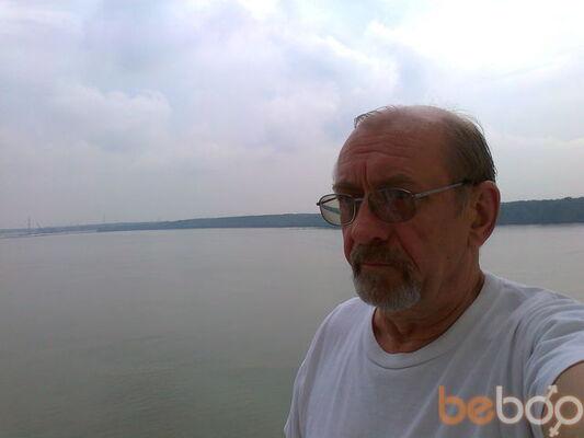 Фото мужчины maksmax, Манила, Филиппины, 62