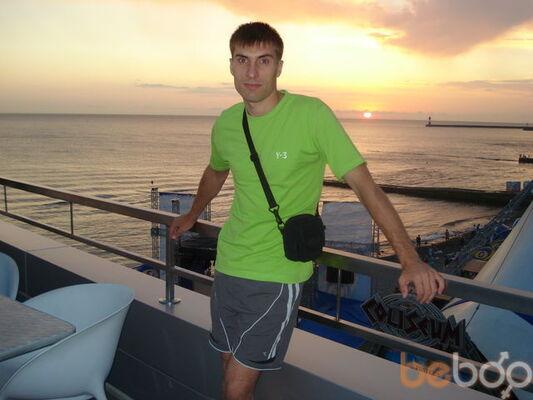 Фото мужчины Maks54444, Белово, Россия, 36