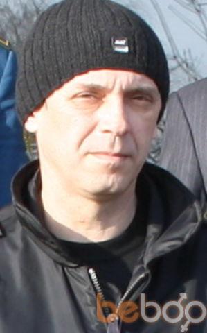 Фото мужчины lupuss, Одесса, Украина, 53