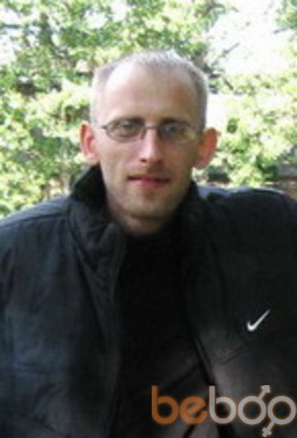 Фото мужчины drago601, Рига, Латвия, 42