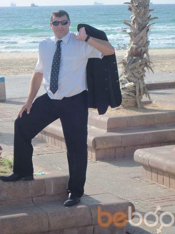 Фото мужчины alex, Ashqelon, Израиль, 41