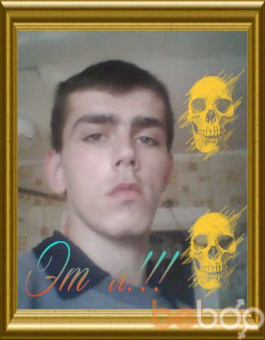 Фото мужчины вано, Кобрин, Беларусь, 25
