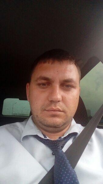 Фото мужчины Александр, Новосибирск, Россия, 31