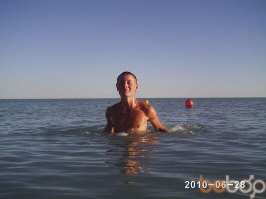 Фото мужчины Жека, Караганда, Казахстан, 28