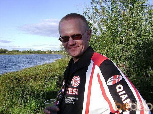 Фото мужчины orionseti, Томск, Россия, 44