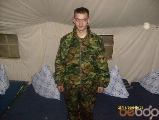 Фото мужчины tetovecmail, Минск, Беларусь, 33