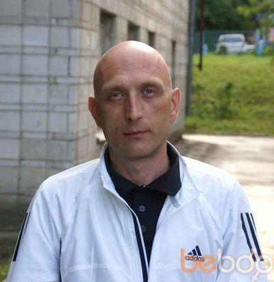 Фото мужчины Sidorofff, Новосибирск, Россия, 45