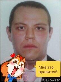 Фото мужчины Дмитрий, Москва, Россия, 34