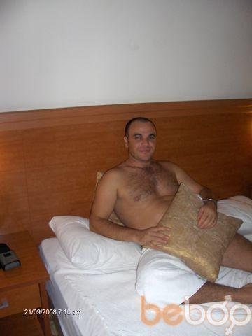 Фото мужчины 04071983, Кишинев, Молдова, 34