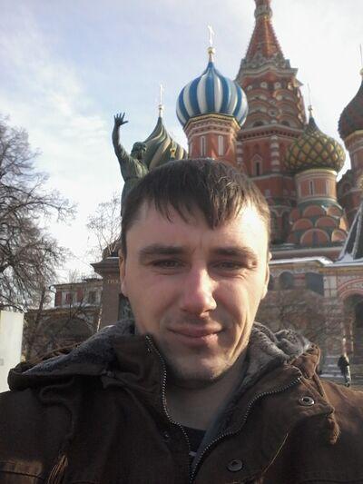Фото мужчины иван, Барановичи, Беларусь, 27