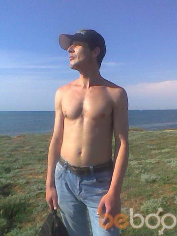 Фото мужчины костя, Балаклава, Россия, 39