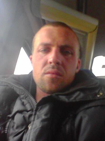 Фото мужчины Геннадий, Новоукраинка, Украина, 29