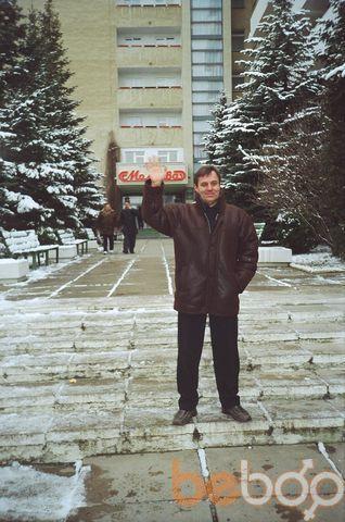 Фото мужчины blisa, Николаев, Украина, 57