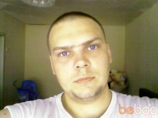 Фото мужчины smertonosec, Самара, Россия, 37