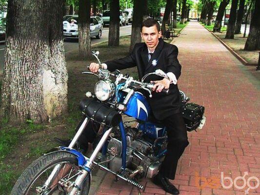Фото мужчины vova, Хмельницкий, Украина, 27