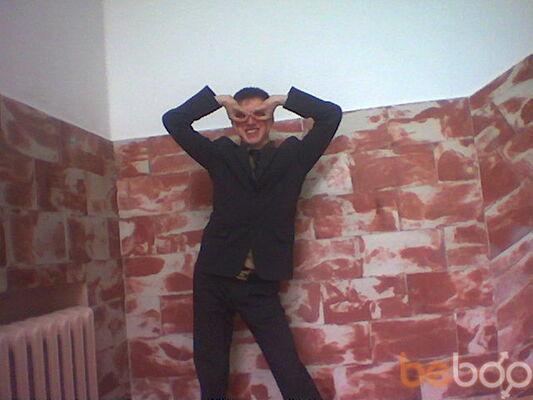 Фото мужчины serg, Владивосток, Россия, 33