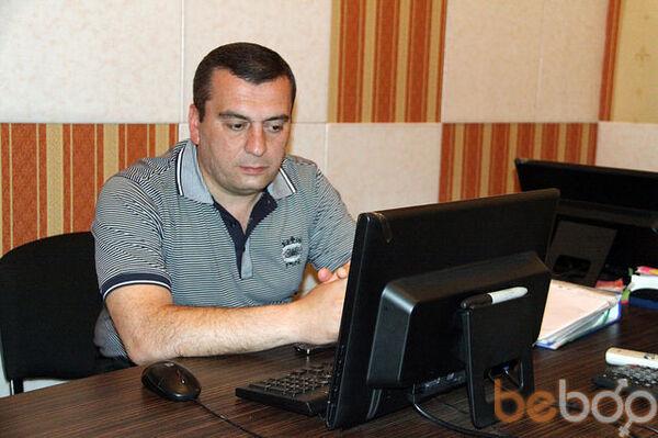 Фото мужчины montana, Баку, Азербайджан, 36