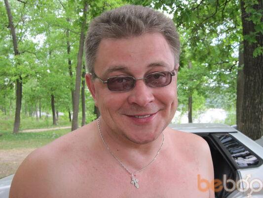 Фото мужчины labuh, Дзержинск, Россия, 47