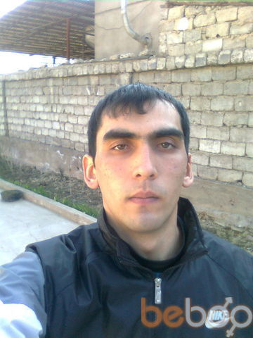 Фото мужчины Жанибек, Шымкент, Казахстан, 32
