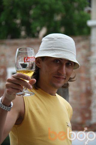 Фото мужчины lwo_202, Львов, Украина, 37