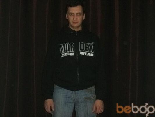 Фото мужчины tinto, Барановичи, Беларусь, 38