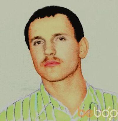 Фото мужчины alonewolfer, Винница, Украина, 37