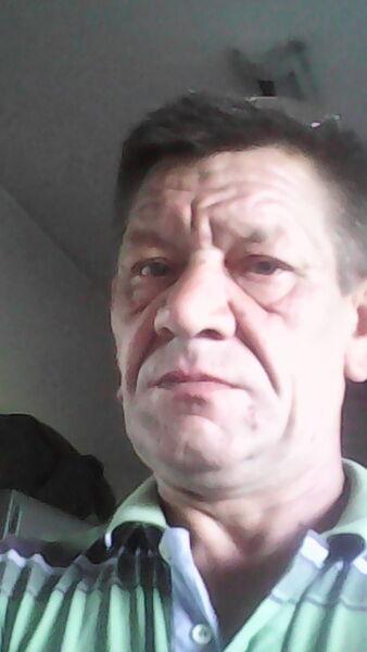 Фото мужчины женя, Алматы, Казахстан, 50