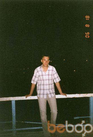 Фото мужчины dimah, Могилёв, Беларусь, 40