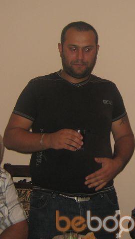 Фото мужчины kukaracha, Батуми, Грузия, 33