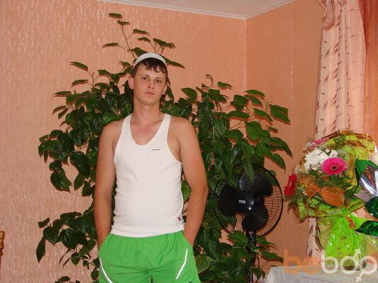 Фото мужчины rustam1987, Нижнекамск, Россия, 30