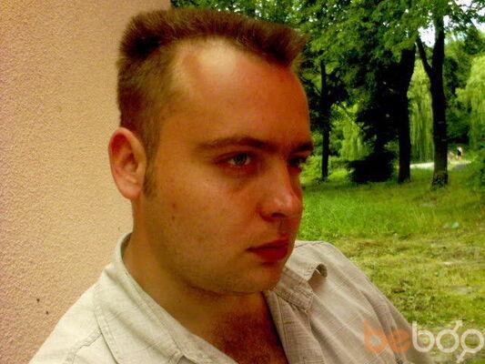Фото мужчины uhosergey, Нежин, Украина, 37