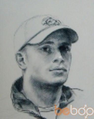 Фото мужчины dason, Сумы, Украина, 27