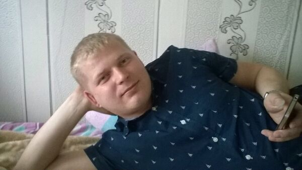 Фото мужчины Дима, Пермь, Россия, 30