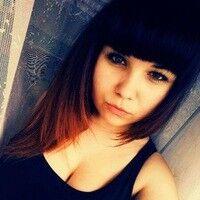 Фото девушки Анастасия, Ставрополь, Россия, 19