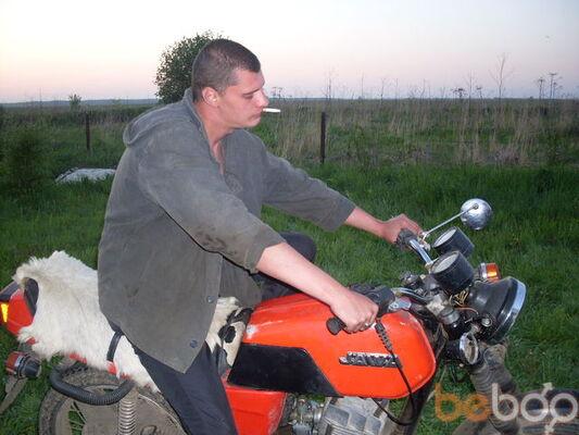 Фото мужчины vano, Ярославль, Россия, 33