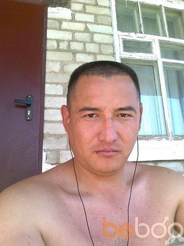 Фото мужчины Нурик, Кызылорда, Казахстан, 36