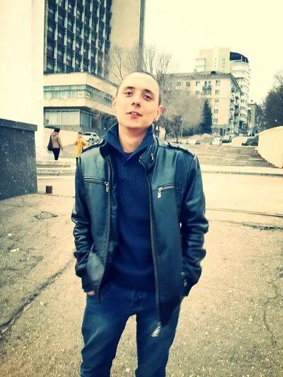 Фото мужчины Aleh, Саратов, Россия, 38