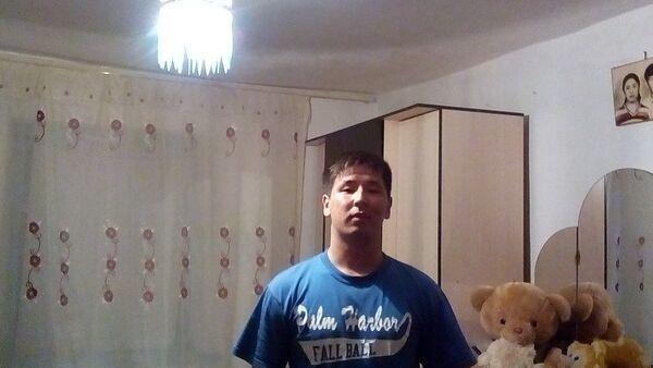 Фото мужчины Anvar, Москва, Россия, 28