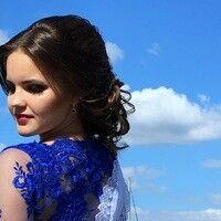 Фото девушки Татьяна, Киев, Украина, 22