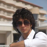 Фото мужчины Mikail, Бурса, Турция, 23