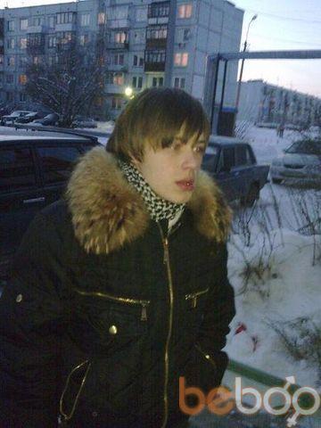 Фото мужчины kuki, Пушкино, Россия, 27