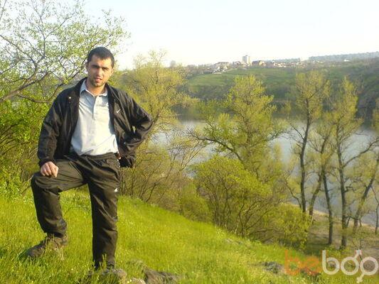 Фото мужчины maksim, Запорожье, Украина, 33
